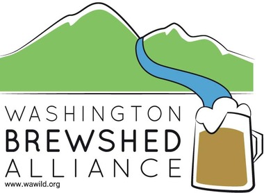 Washington Brewshed® Beer Fest