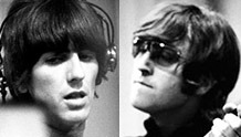 Deconstructing the Beatles: Tomorrow Never Knows (Revolver)