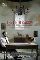 SIFF: The Fifth Season